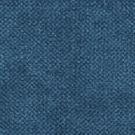 Juke Blue 45