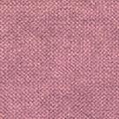 Juke Pink 73