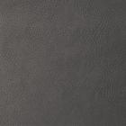 Kunstleder Grau – Loft 11