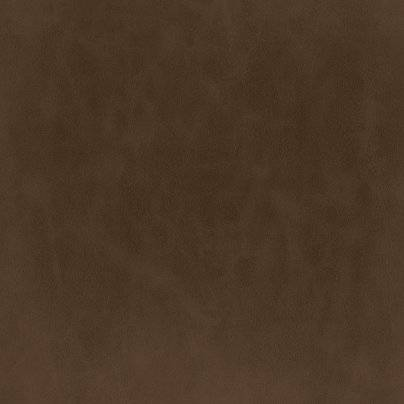 Vintage Kunstleder Braun – Monteria 5501