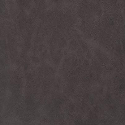 Vintage Kunstleder Grau – Monteria 5507