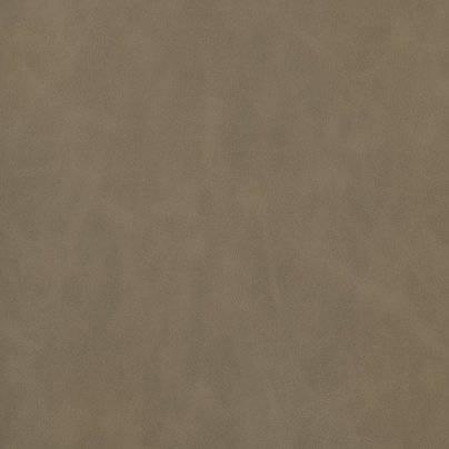 Vintage Kunstleder Taupe – Monteria 9093