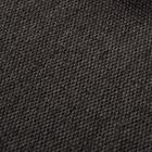 Stoff Grau – Etna 95