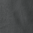 Stoff Mircofaser Anthrazit - Victoria 96