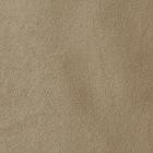 Stoff Mircofaser Beige - Victoria 31