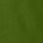 Stoff Mircofaser Grün - Victoria 70