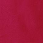 Stoff Mircofaser Pink - Victoria 60