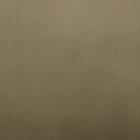 Vintage Kunstleder Beige – Monteria 5503