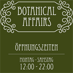 botanical-affairs
