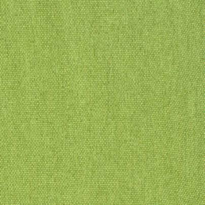 Stoff Grün – Etna 35