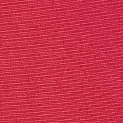 Stoff Rot – Etna 60