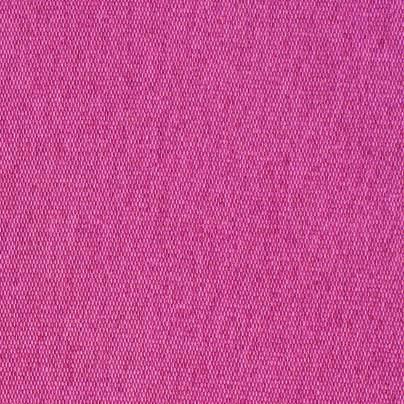 Stoff Pink – Etna 78