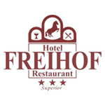 hotel-freihof