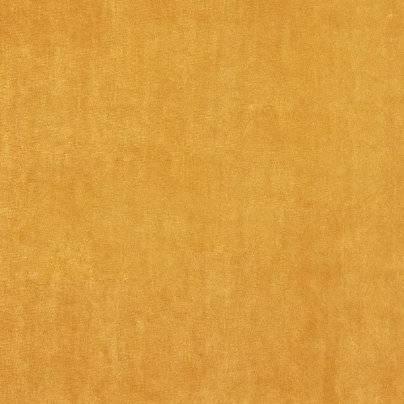 Juke 132 - Gold