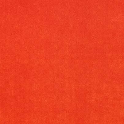 Juke 25 - Orange