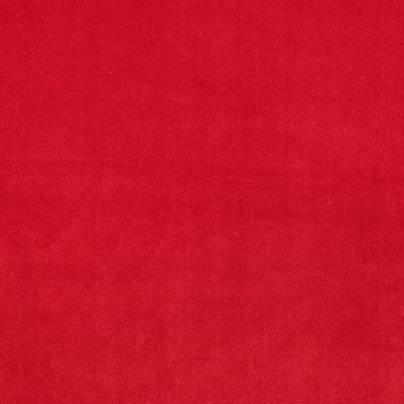 Juke 35 - Red