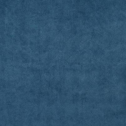 Juke 45 - Blue