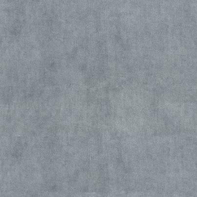 Juke 65 - Grey