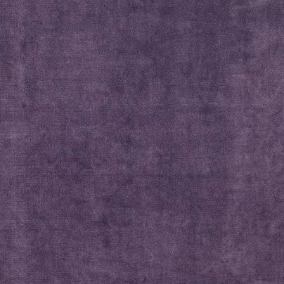 Juke 71 - Lavender