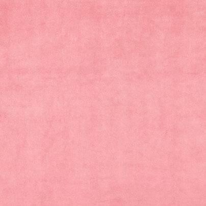Juke 73 - Pink