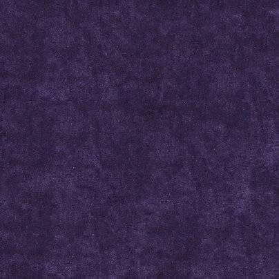 Juke 78 - Purple