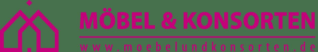 Möbel und Konsorten